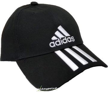 Adidas Cap Zwart
