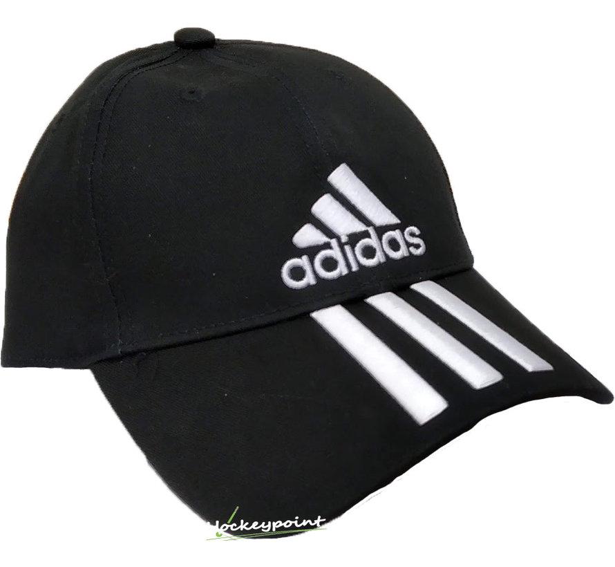 cheaper cheap sale special sales Adidas Kappe Schwarz