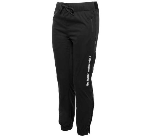 Indian Maharadja Kids Elite Pant Black