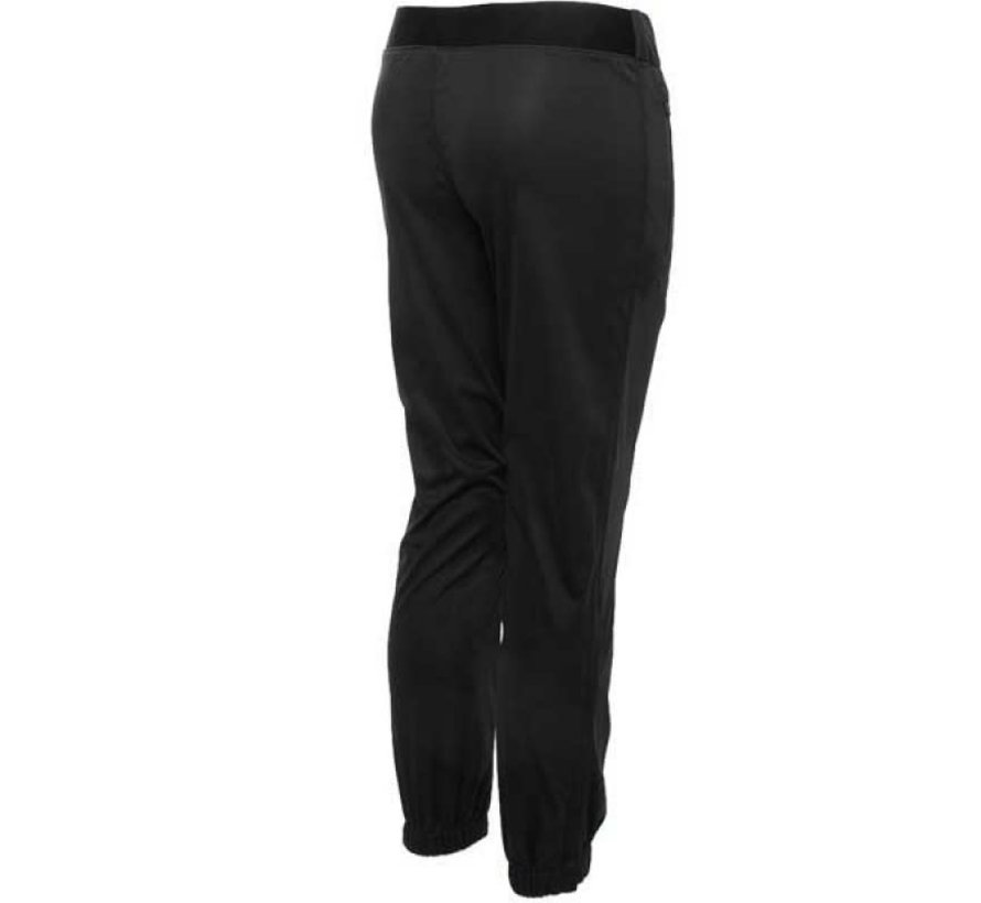 Kids Elite Pant Black