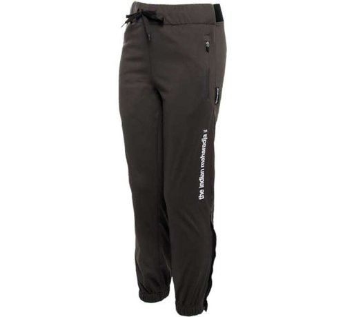 Indian Maharadja Kids Elite Pant Antracite