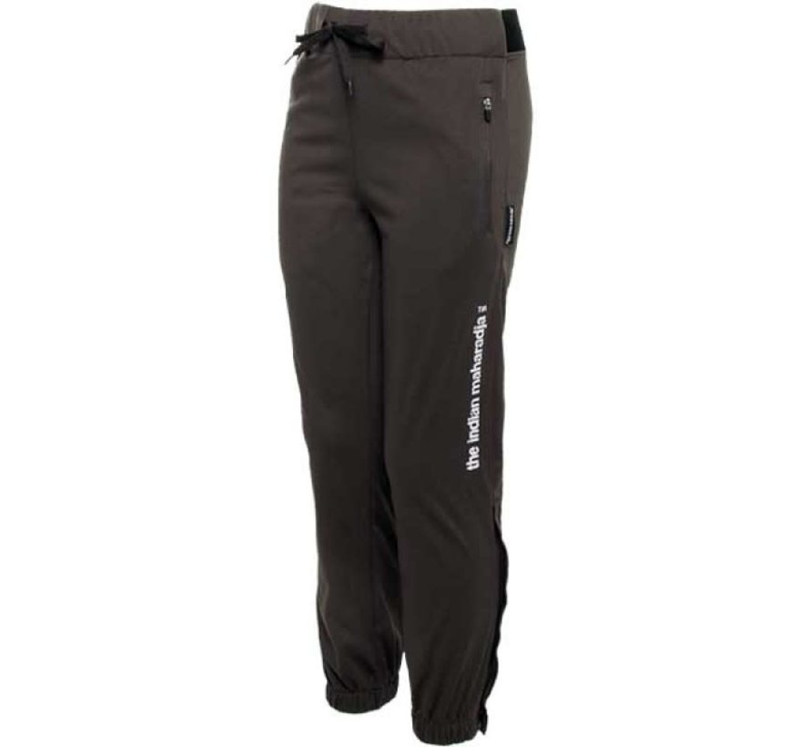 Kids Elite Pant Antracite