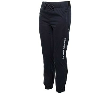Indian Maharadja Kids Elite Pant Navy