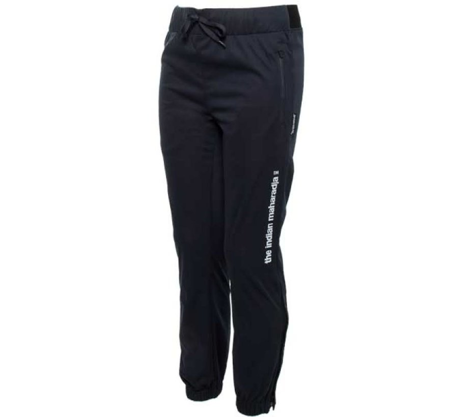 Kids Elite Pant Navy