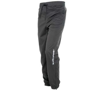 Indian Maharadja Men's Elite Pant Antracite