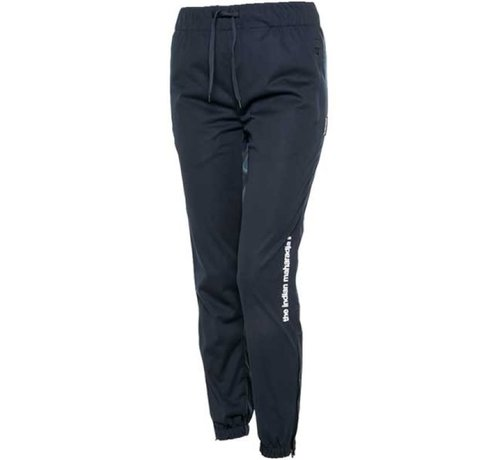 Indian Maharadja Women's Elite Pant Navy