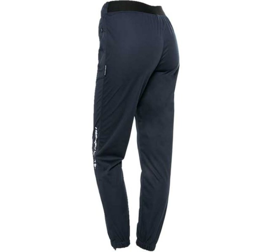 Women's Elite Pant Navy