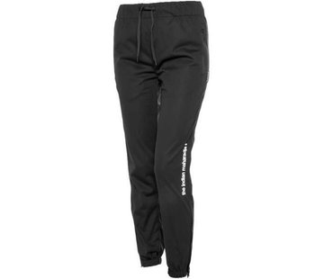 Indian Maharadja Women's Elite Pant Schwarz