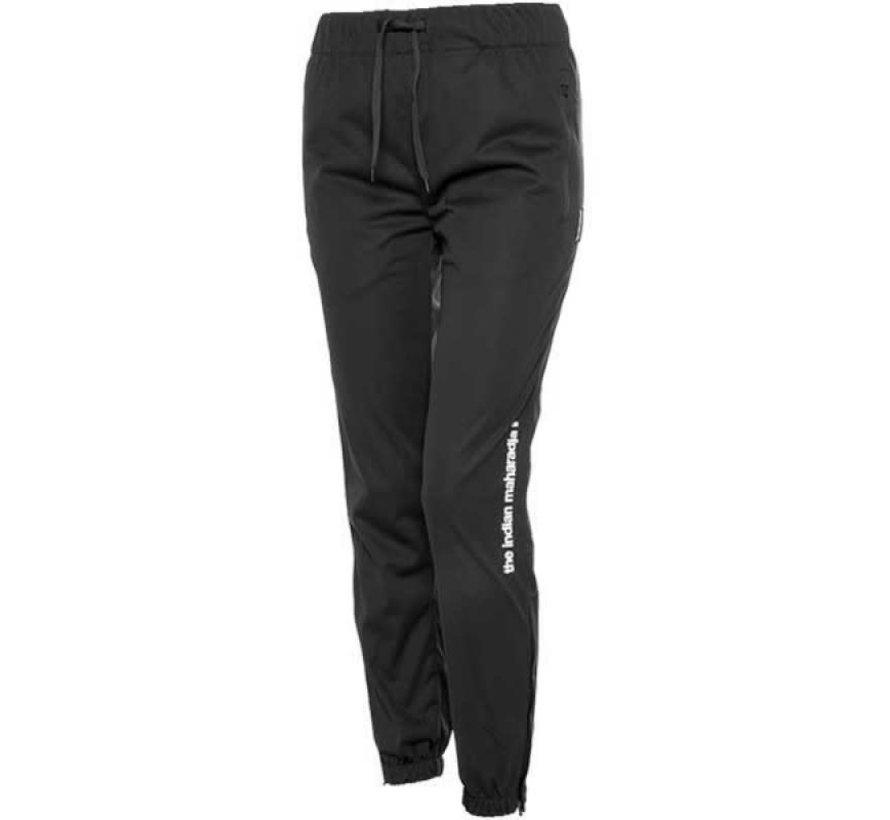 Women's Elite Pant Black