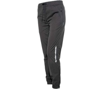 Indian Maharadja Women's Elite Pant Antracite