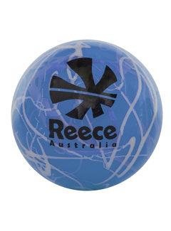 Reece Streetball Royal