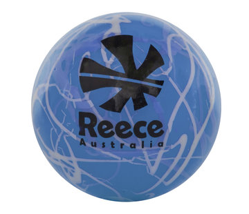 Reece Streetball Blau