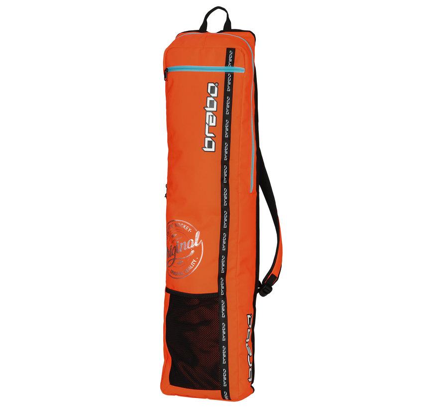 Stickbag Storm Original Orange 19/20