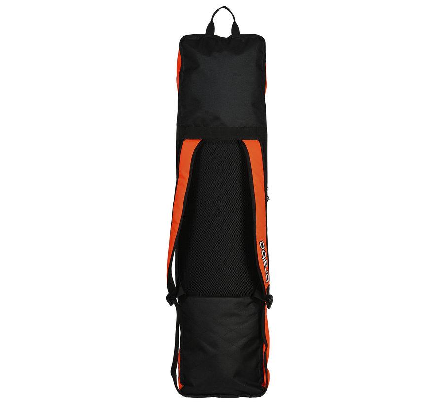 Stickbag Storm Original Orange