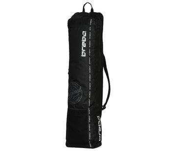 Brabo Stickbag Storm Original Black 19/20