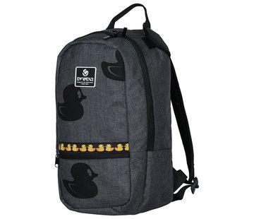 Brabo Backpack Taping Duck