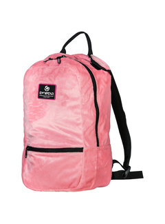 Brabo Backpack Pure Flamingo (Fur)