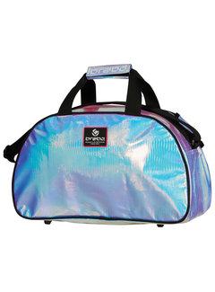 Brabo Shoulderbag Pearlcent Pink/Blau