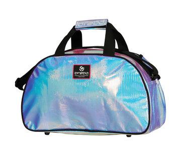 Brabo Shoulderbag Pearlcent Roze/Blauw