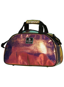 Brabo Shoulderbag Pearlcent Peach