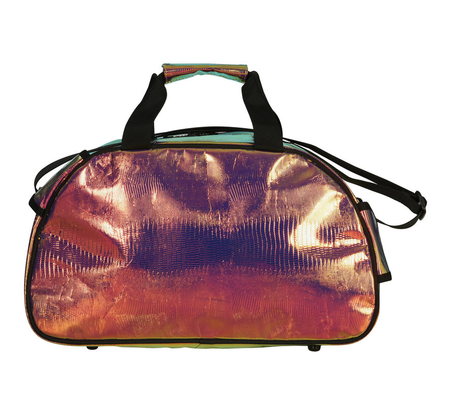 Shoulderbag Pearlcent Peach
