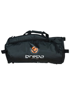 Brabo Duffle Bag Elite