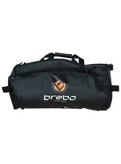 Brabo Reisetasche Elite