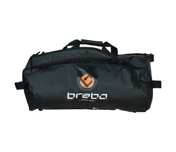 Brabo Duffle Bag Elite