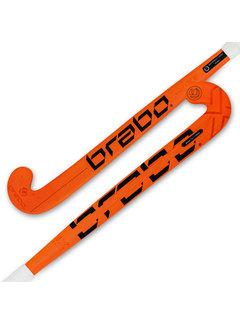 Brabo Elite X-4 LB II