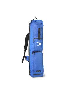 Dita Stickbag Cruiser Blauw '19