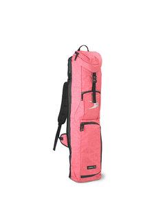 Dita Stickbag Cruiser Rot '19