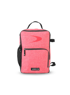 Dita Backpack Classic Red '19