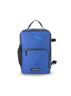 Dita Backpack Classic Blue '19