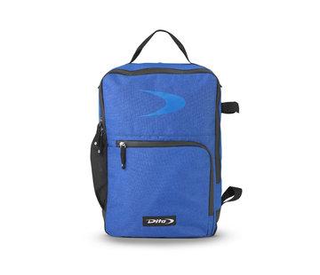 Dita Backpack Classic Blauw '19