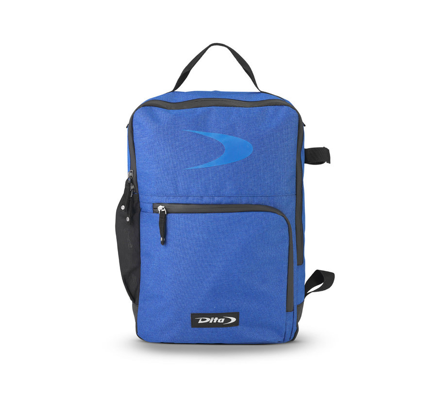 Backpack Classic Blauw '19