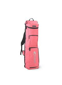 Dita Stickbag Giant Red '19