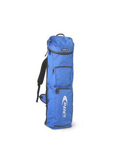 Dita Stickbag Giant Blauw '19