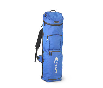 Dita Stickbag Giant Blauw '19