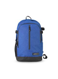 Dita Backpack Icon Blauw '19