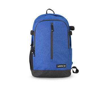 Dita Backpack Icon Blauw '19
