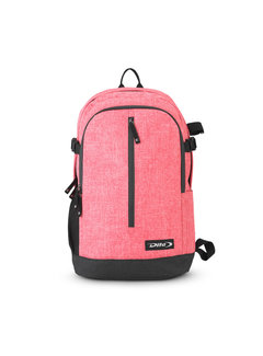 Dita Backpack Icon Rood '19