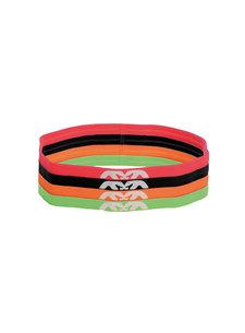 TK Hairband set 4 colors