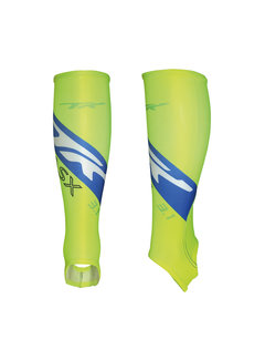 TK Total 3.1 ASX Shinliner Lime Junior