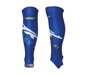 TK Total Shinliner Blau Junior