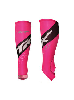 TK Total 3.1 ASX Shinliner Pink Junior