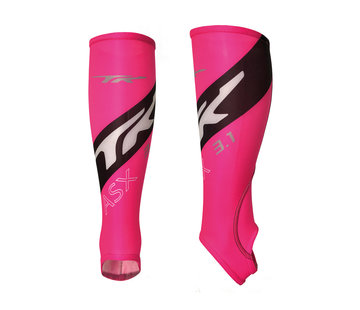 TK Total Shinliner Roze Junior