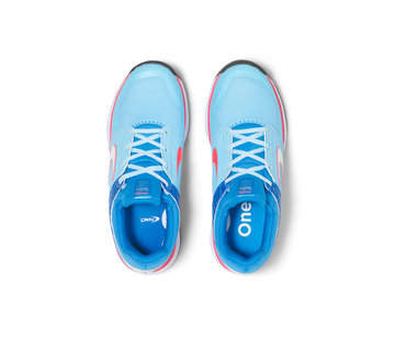 Dita STBL 150 Light Blue/Blue 19/20