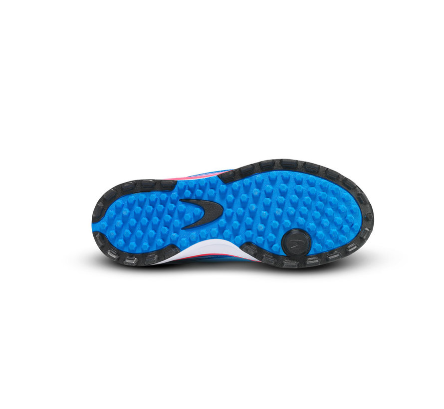 STBL 150 Hellblau/Blau 19/20