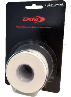 Dita Cottontape wit Dita / Katoen tape