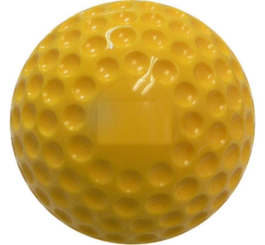 Extra Ballen Ballenkanon
